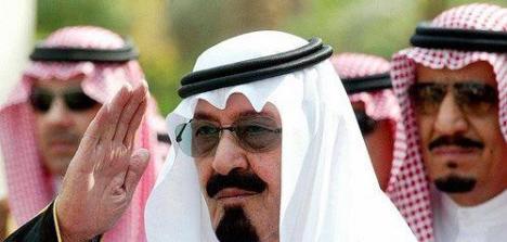 الملك عبدالله-06