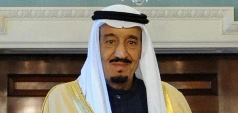 الملك عبدالله-07
