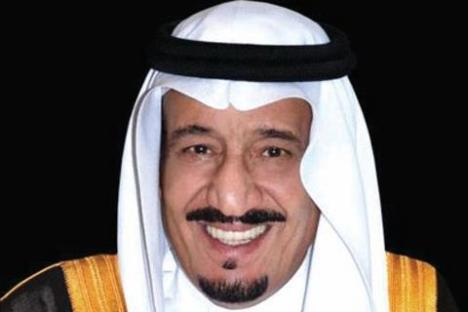 الملك عبدالله-08