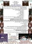 Resime-ahmed EL-Mutasim-Arabic-05