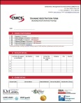 CMCS-08