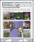 Brochures-02-01