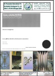 Brochures-022